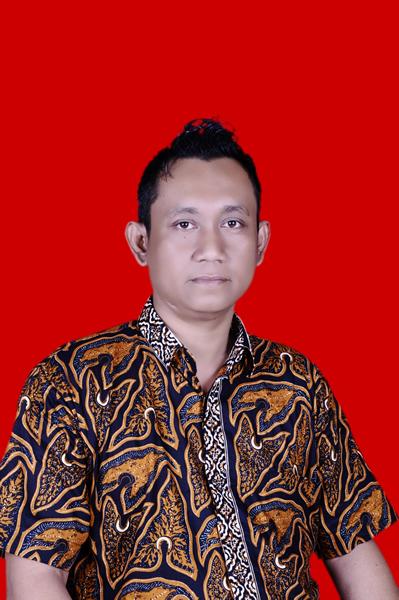 Hasan Siswoko, S.Pd