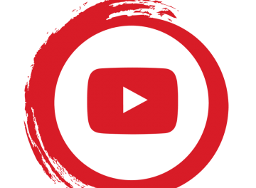 Ekstra Musik Skalsain Eksis di Youtube